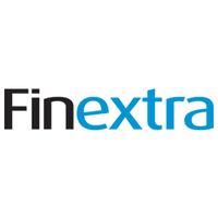 Webinar - Driving Payments Modernization with the Public Cloud