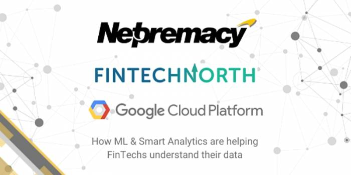 How ML & Smart Analytics are helping FinTechs understand their data