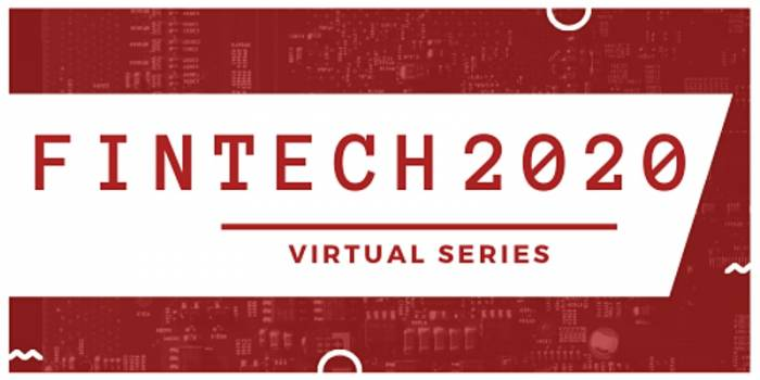 Fintech 2020: Figuring out what's next in Fintech