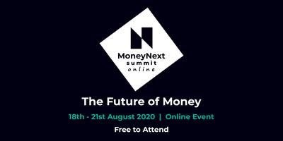 MoneyNext Online