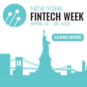 New York FinTech Week 2021