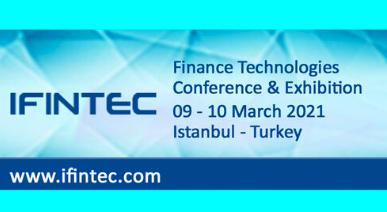 IFINTEC - Istanbul