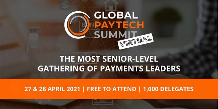 Global PayTech Summit