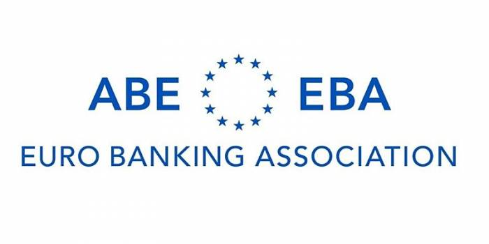 Open Banking on Digital Transformation by Euro Banking Association