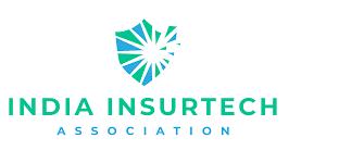 Insurtech For Inclusion