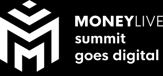 Money Live Summit, Episode 9 - The artificially intelligent lender