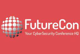 Eastern | Washington DC CyberSecurity Conference