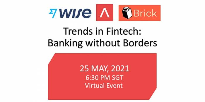 Trends in Fintech: Banking without Borders
