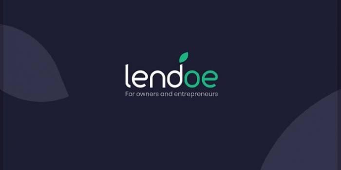 Lendoe's access to finance breakfast