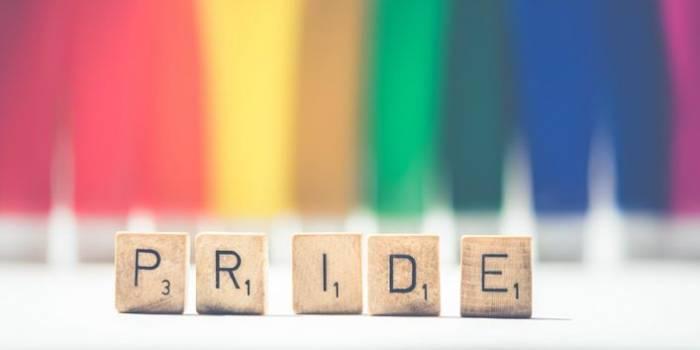 FinTech Pride