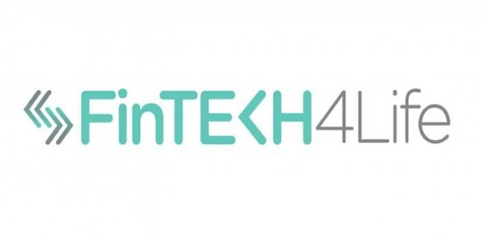 FinTech4Life