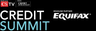 Credit summit 2021 - Open banking