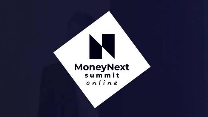 Open banking summit talks