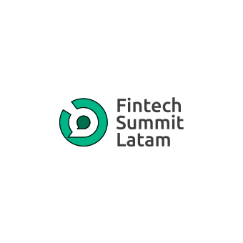 The Fintech ecosystem solidifies in the era of competitive transformation