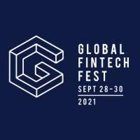 Global FinTech Fest 2021