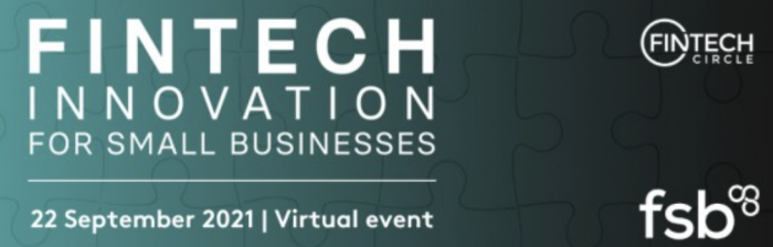 FINTECH Innovation for Small Businesses
