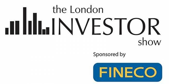London Investor Show 2021