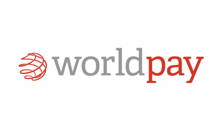 The Worldpay Consumer Behaviour and Payments Report 2018
