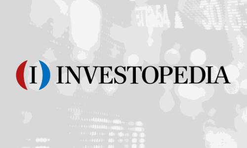 Investopedia: Fintech