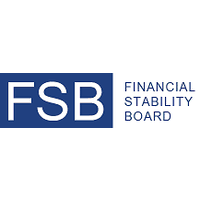 Decentralised financial technologies:  Report on financial stability, regulatory and governance implications
