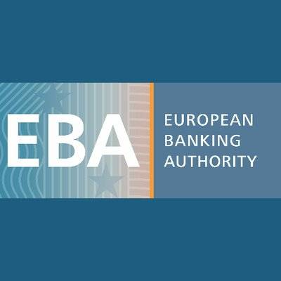 EBA report on the impact of Fintech on payment institutions' and e-money institutions' business models