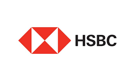 Made for the future report by HSBC