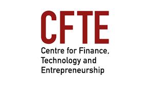 Fintech 50: Five years in Fintech