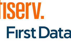 Fiserv completes First Data acquisition