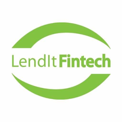 A Roadmap for Fintech Firms Entering Fast-Growing Emerging Markets