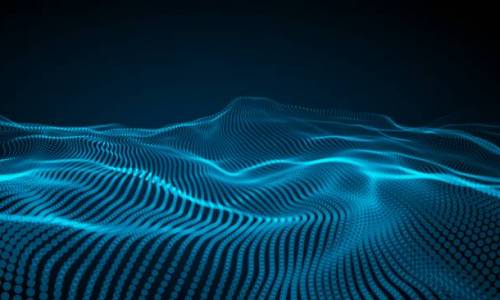 Fluid Dynamics: Taking the First Steps in the Changing Liquidity Landscape