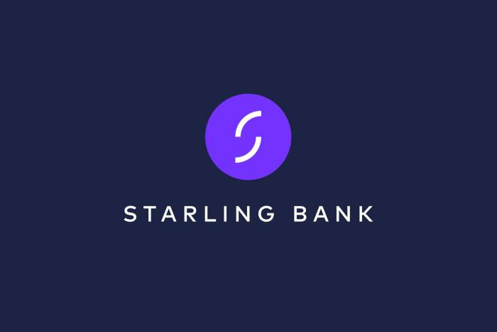 Starling: Make Business Simple