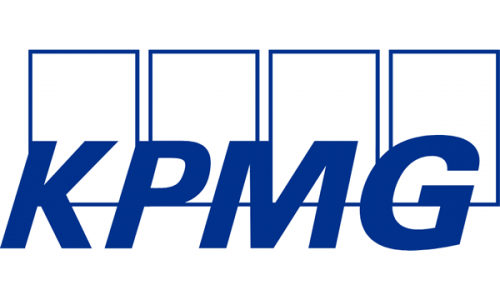 KPMG: Banking and Capital Markets