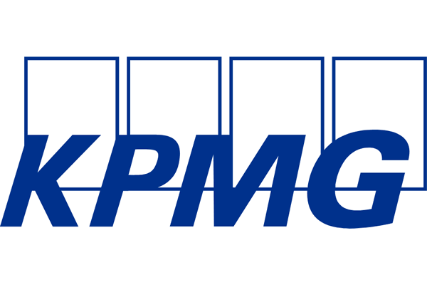 KPMG: Inclusion & Diversity Report 2019 - You Belong Here