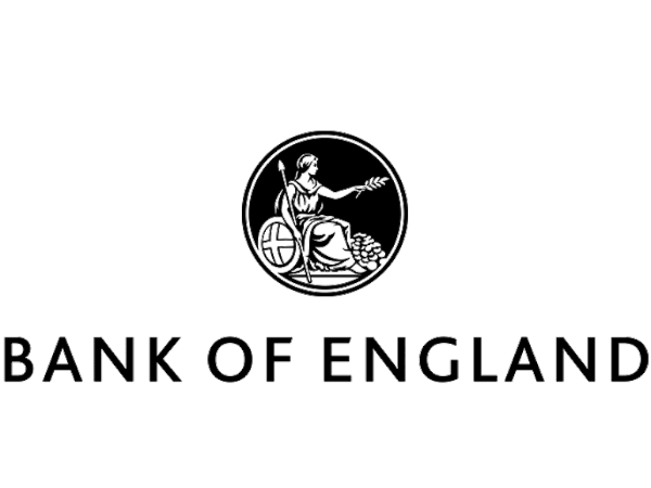Joint HM Treasury and Bank of England Covid Corporate Financing Facility (CCFF)