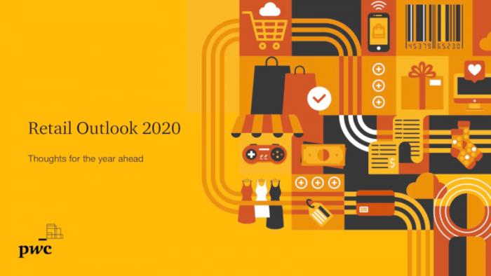Retail Outlook 2020: Thriving in a changing retail & consumer landscape