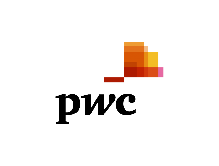 PwC's Global Economic Crime Survey 2020: UK findings