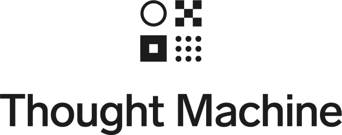 Building a digital bank with Thought Machine and Vacuumlabs