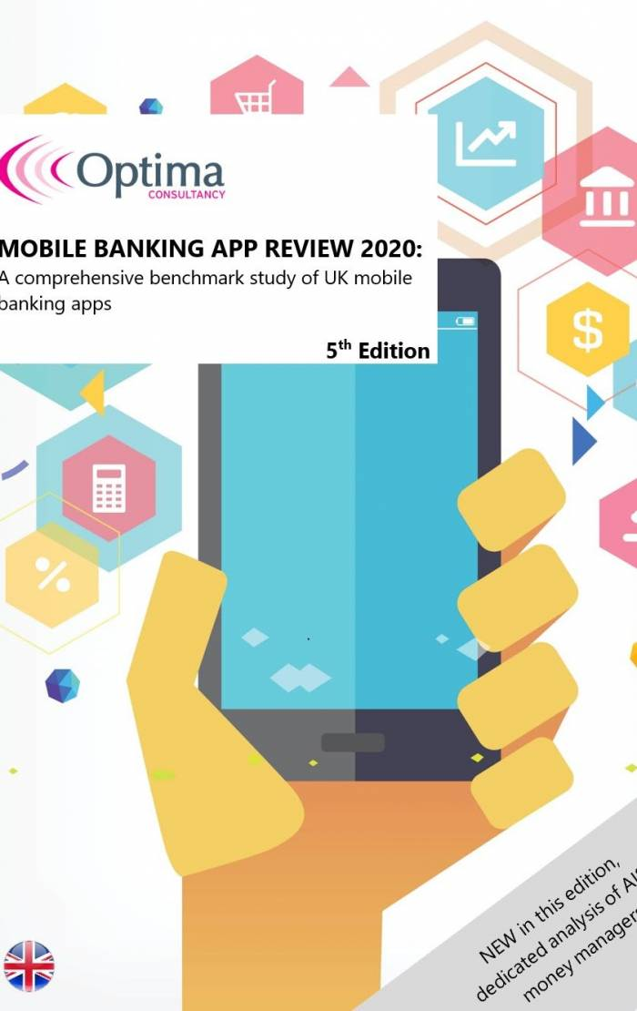 UK Banking App Review 2020: A comprehensive benchmark study of UK mobile banking apps