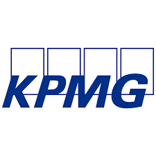 FinTech Focus - KPMG explore the dynamic and growing UK FinTech sector