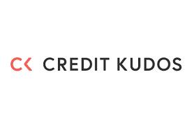 Credit Kudos borrowing index - May 2021