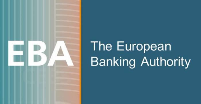 EBA consumer trends report 2020/21