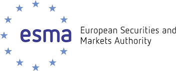 Risks and vulnerabilities in the EU financial system