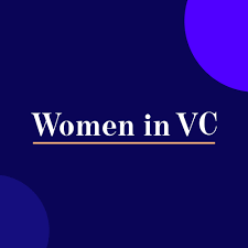 The untapped potential of women-led funds