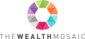 WealthTech views reports - using technology to engage with clients