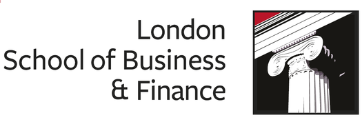 Raising Finance for your Business