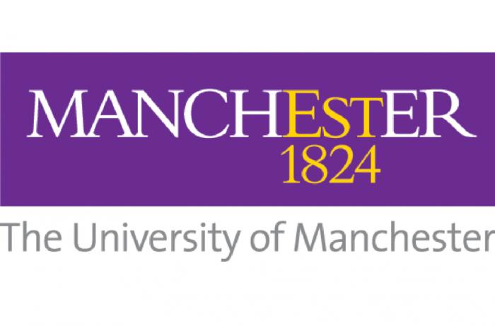 MSc Financial Technology (FinTech)