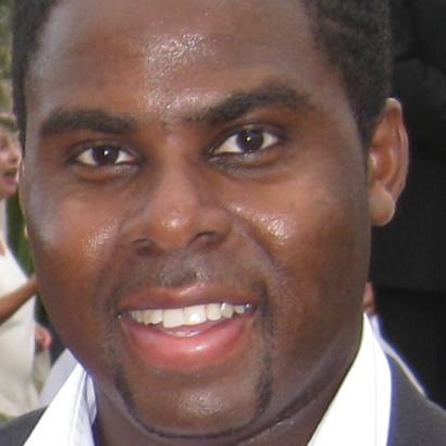 Michael Quartey