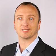 Alexander Peschkoff