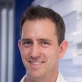 Gareth Norman