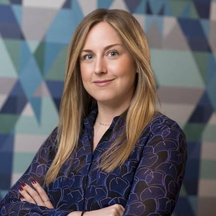 Kelly Isberg